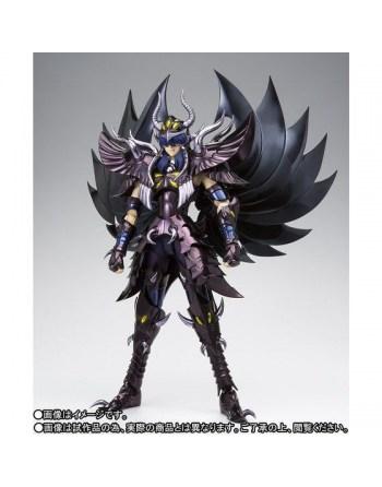 Bandai Myth Cloth EX Garuda...