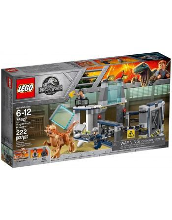 LEGO Jurassic World 75927 -...