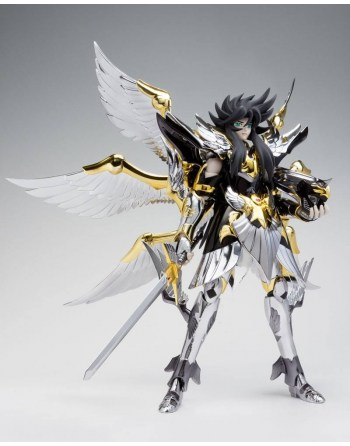 Bandai Myth Cloth 15th...