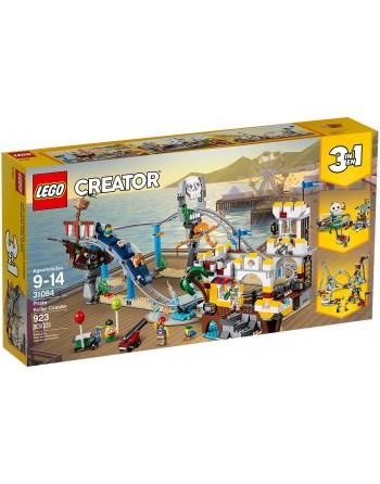 LEGO Creator 31084 -...