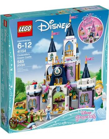LEGO Disney 41154 - Il...
