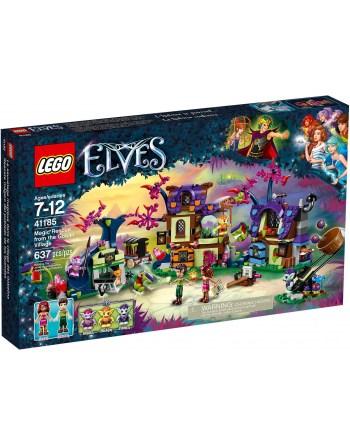 LEGO Elves 41185 -...