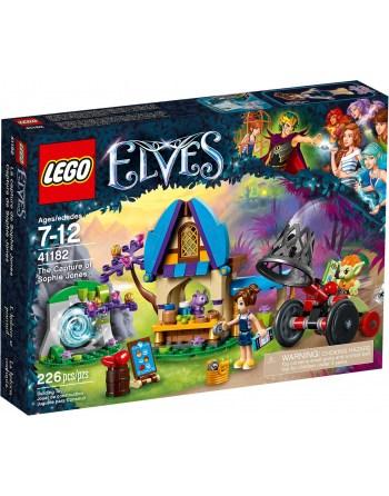 LEGO Elves 41182 - La...