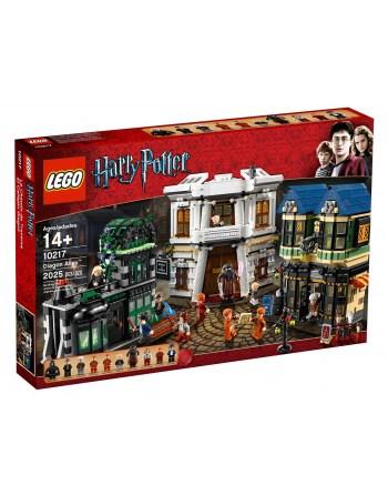 LEGO Collezionisti Harry...