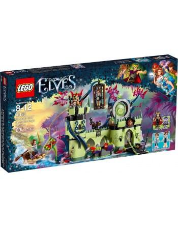 LEGO Elves 41188 - Evasione...