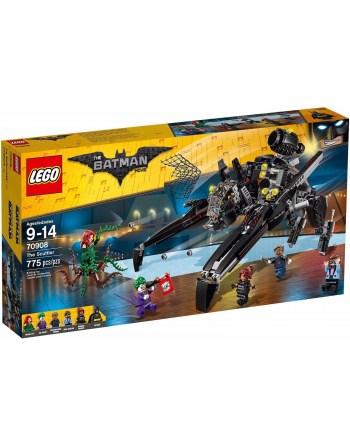 LEGO The LEGO Batman Movie...