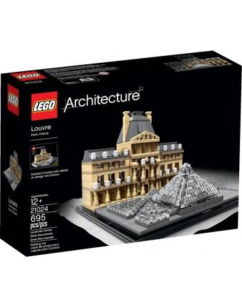 LEGO Architecture 21024 -...