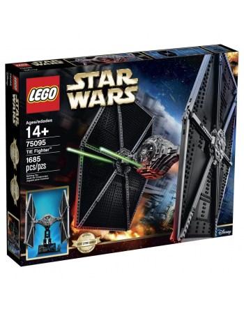 LEGO Star Wars 75095 - TIE...