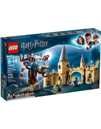 LEGO Harry Potter 75953 -...