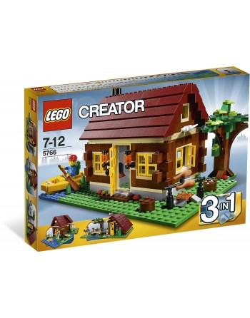 LEGO Creator 5766 - La...