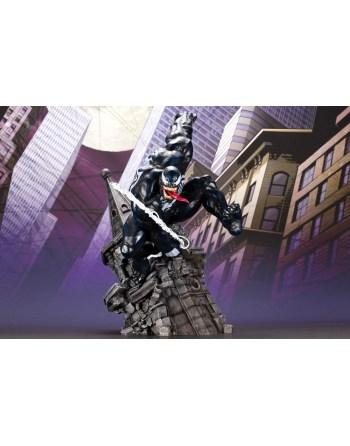 Kotobukiya 1/6 Marvel:...