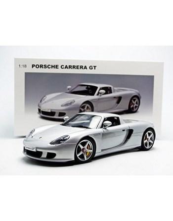 AutoART 1/18 Porsche...
