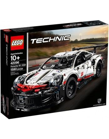 LEGO Technic 42096 -...