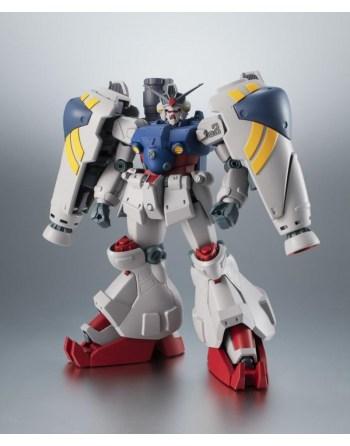 Bandai Robot Spirits Gundam...