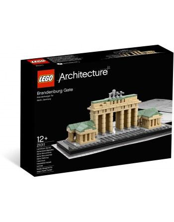 BOX DAMAGE - LEGO...