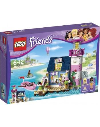 LEGO Friends 41094 - Il...