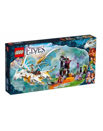LEGO Elves 41179 - Il...