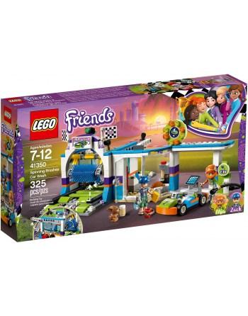 LEGO Friends 41350 -...