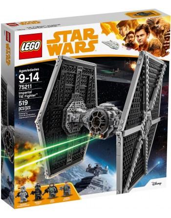 LEGO Star Wars 75211 -...