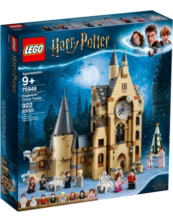 LEGO Harry Potter 75948 -...