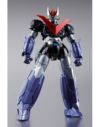 Bandai Metal Build Mazinger...