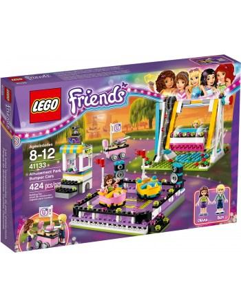 LEGO Friends 41133 -...