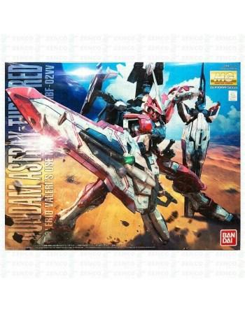 Bandai Gundam Seed: MG -...