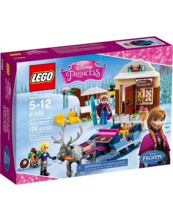 LEGO Disney 41066 -...