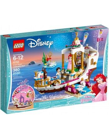 LEGO Disney 41153 - La...