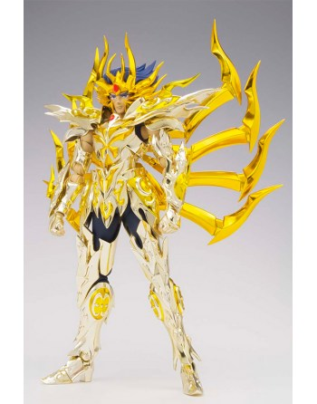 Myth Cloth Bandai Cancer...
