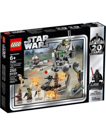 LEGO Star Wars 75261 -...