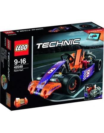 LEGO Technic 42048 -...