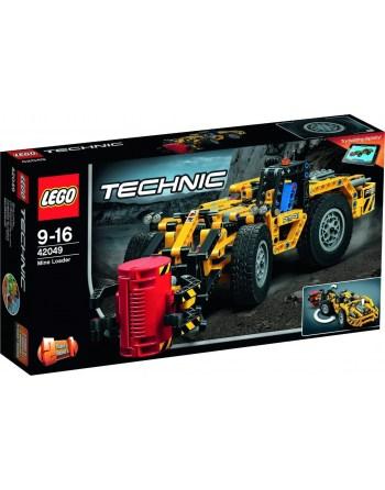 LEGO Technic 42049 -...