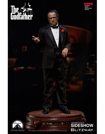 Blitzway 1/4 The Godfather:...