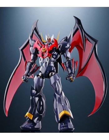 Bandai SRC Super Robot...