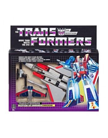 Hasbro Transformers Vintage...