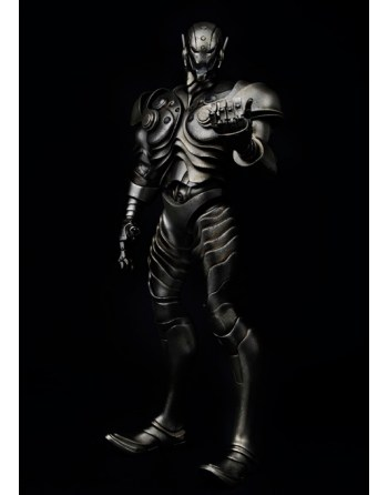 Three A Toys 1/6 Marvel:...