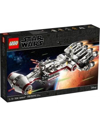 LEGO Star Wars 75244 -...