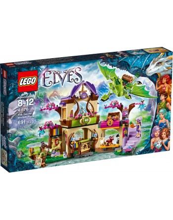 LEGO Elves 41176 - La...