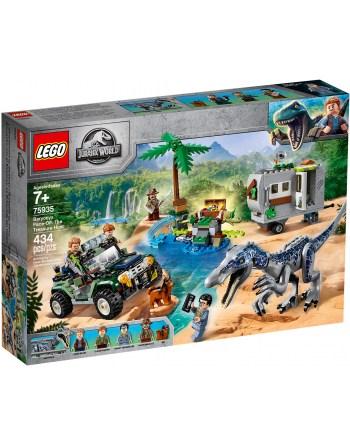 LEGO Jurassic World 75935 -...
