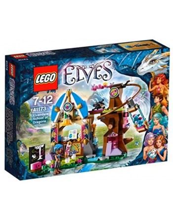 LEGO Elves 41173 - La...