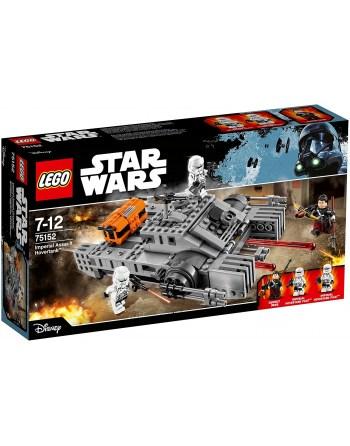 LEGO Star Wars 75152 -...