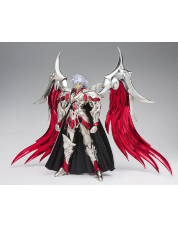 Myth Cloth Bandai Ares Ex...