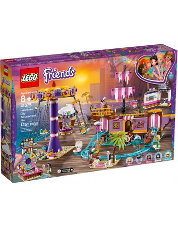 LEGO Friends 41375 - Il...