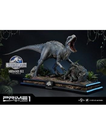 Prime 1 Studio Jurassic...