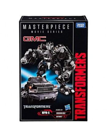 Transformers Hasbro Takara...
