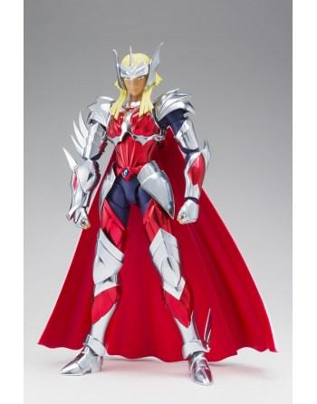 Myth Cloth Bandai Asgard...