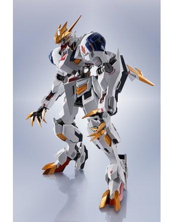 Bandai Metal Robot Spirit...