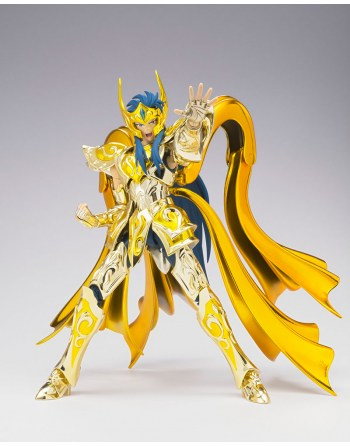 Myth Cloth Bandai Aquarius...