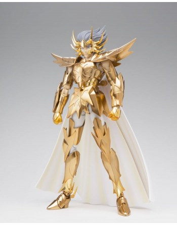 Saint Seiya Myth Cloth...